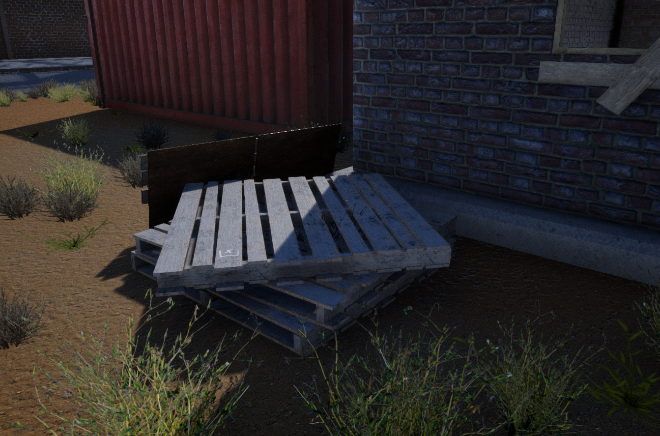Pile Of Pallets.png