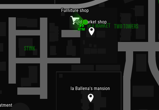 Furniture Shop map.png