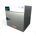 Small Substance Dryer.png