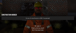 Construction Worker dialog.png