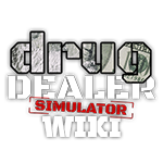 Drug Dealer Simulator Wiki